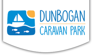 Pet Friendly Caravan Park Accommodation | Diamond Waters