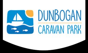 Dunbogan Caravan Park